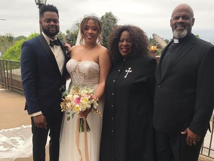 Tmx 8 51 640468 1565290798 Atlanta, Georgia wedding officiant