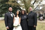 A.R.M. Weddings image