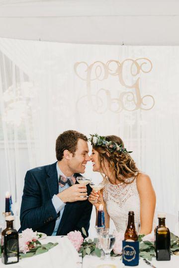Couple | Justin Johnson Photography