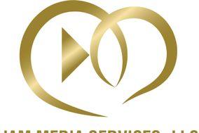 JAM Media Services