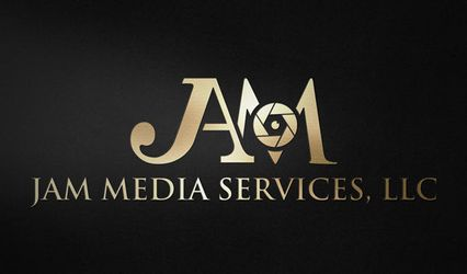 JAM Media Services, LLC