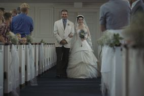 Florida Wedding Films