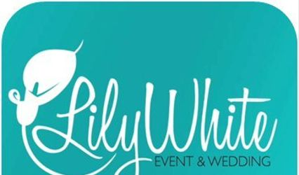 Lily White Event&Wedding