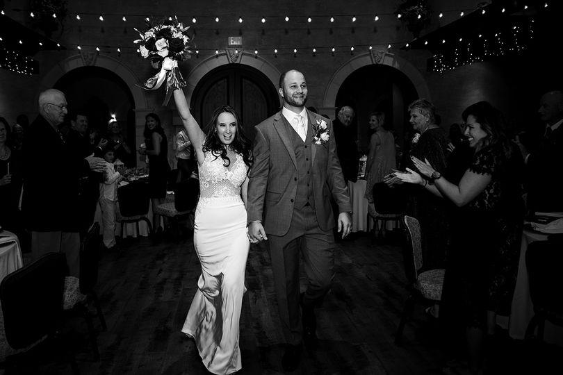 raleigh nc wedding photographer 51 991468