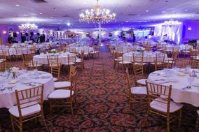 White Eagle Events & Convention Center