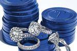 Baribault Jewelers image