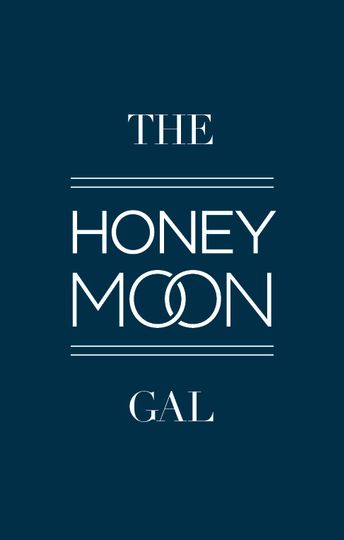 The Honeymoon Gal