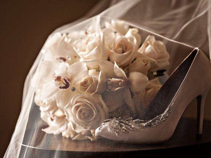 Tmx 1380838042914 Escobedo450769 Milwaukee, Wisconsin wedding photography