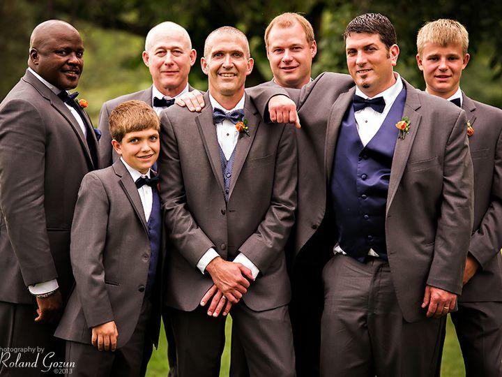 Tmx 1380848782343 Kevingigi3624191 Milwaukee, Wisconsin wedding photography