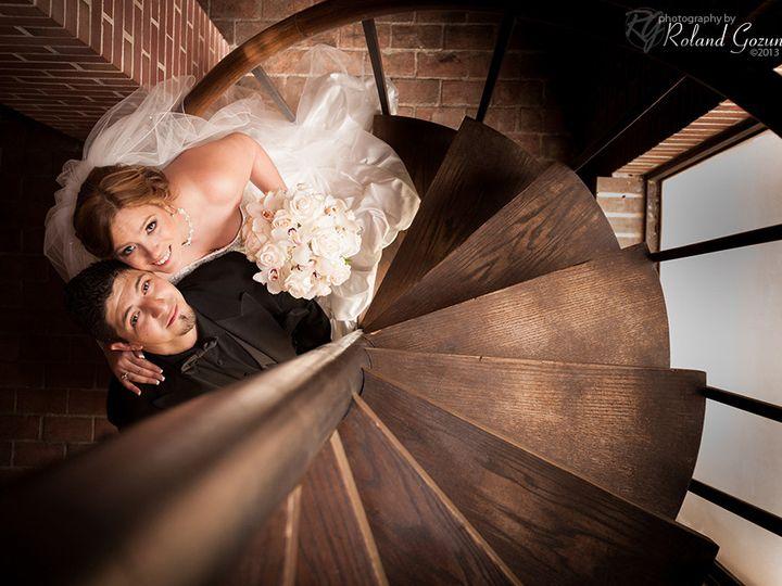 Tmx 1380848999228 Ricariana10964 Milwaukee, Wisconsin wedding photography