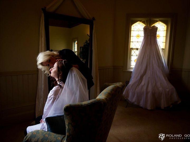 Tmx 1422307380336 Debkenwedding40rg15252 Milwaukee, Wisconsin wedding photography