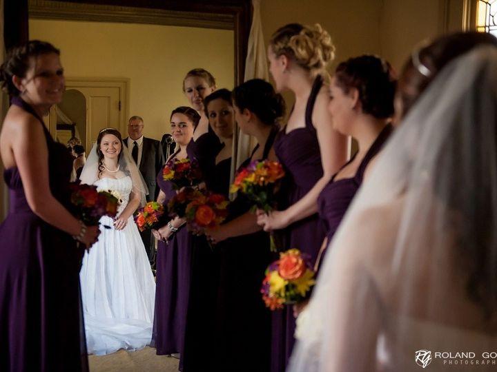 Tmx 1422307400051 Debkenwedding171rg26486 Milwaukee, Wisconsin wedding photography