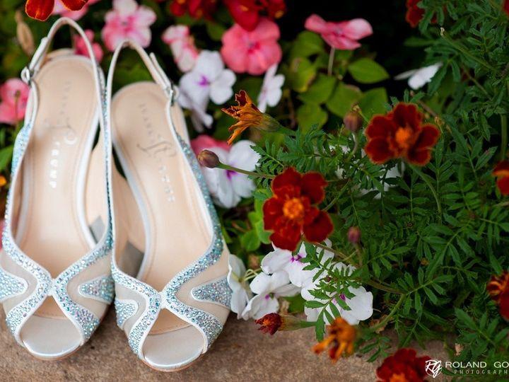 Tmx 1422307436007 Debkenwedding21rgo0629 Milwaukee, Wisconsin wedding photography