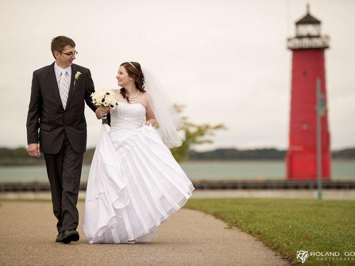 Tmx 1422307537465 Debkenwedding515rg15652 Milwaukee, Wisconsin wedding photography