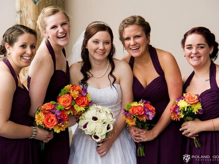 Tmx 1422307617682 Debkenwedding426rg15531 Milwaukee, Wisconsin wedding photography