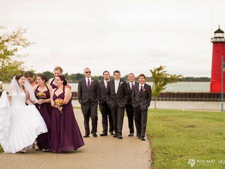 Tmx 1422307623532 Debkenwedding524rg15668 Milwaukee, Wisconsin wedding photography
