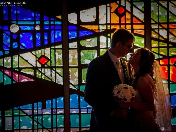 Tmx 1422307648214 Debkenwedding538rg15690 Milwaukee, Wisconsin wedding photography