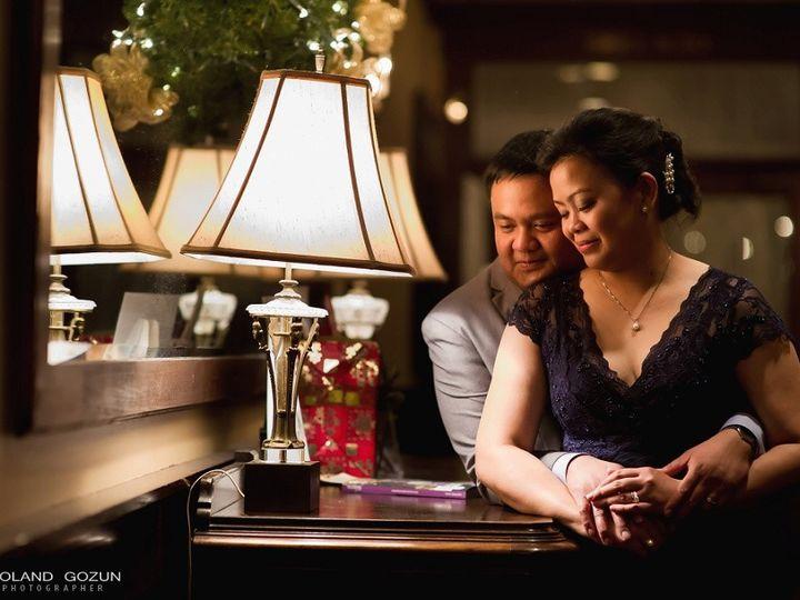 Tmx 1422307893715 Shashachris89rg19348 Milwaukee, Wisconsin wedding photography