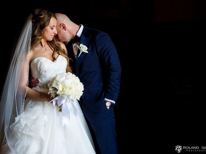 Tmx 1433383043318 Maggiebartwedding57rg11566 Milwaukee, Wisconsin wedding photography