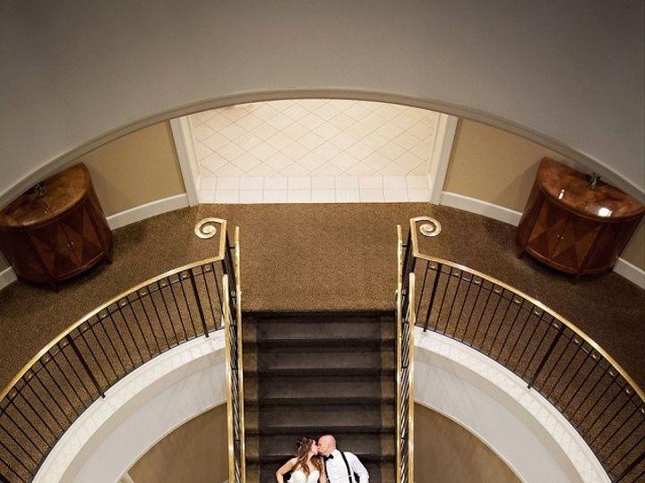 Tmx 1433383050026 Maggiebartwedding100rgo6235 Milwaukee, Wisconsin wedding photography