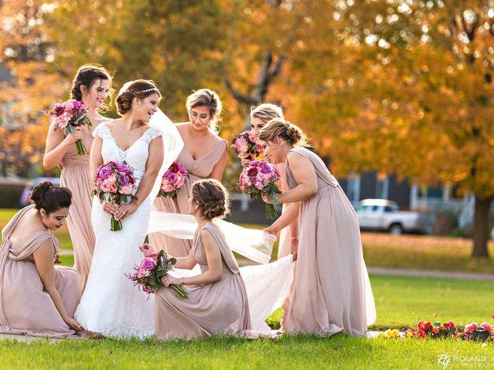 Tmx 1510023370 78948c05943a6c0c Emily Josh Wblog 39 R4S 6375 Milwaukee, Wisconsin wedding photography