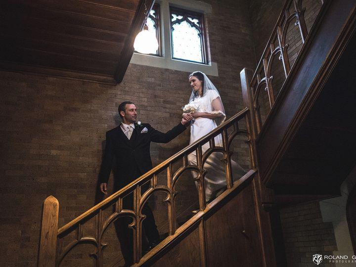 Tmx 1510062755513 Beccashawnwblog15r4s5484 Milwaukee, Wisconsin wedding photography