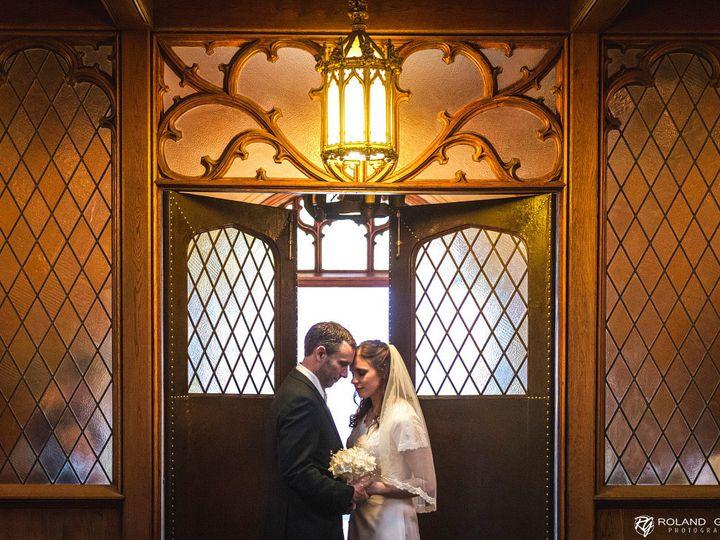 Tmx 1510062756121 Beccashawnwblog37r3s0313 Milwaukee, Wisconsin wedding photography