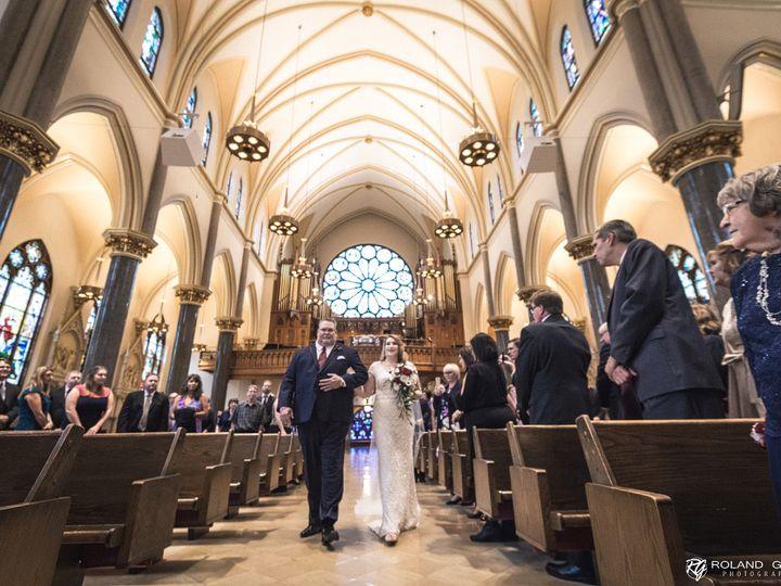 Tmx 1510063503513 Elizabethandrewwblog28r4s3114 Milwaukee, Wisconsin wedding photography
