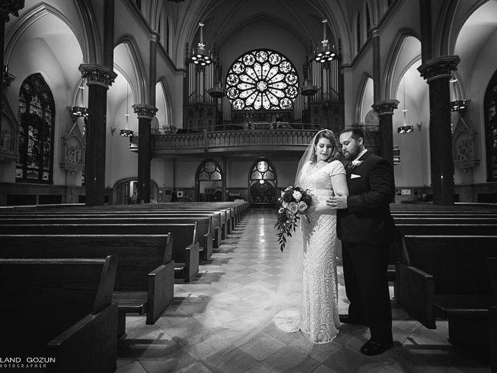 Tmx 1510064969992 Elizabethandrewwblog46r4s3213bw Milwaukee, Wisconsin wedding photography