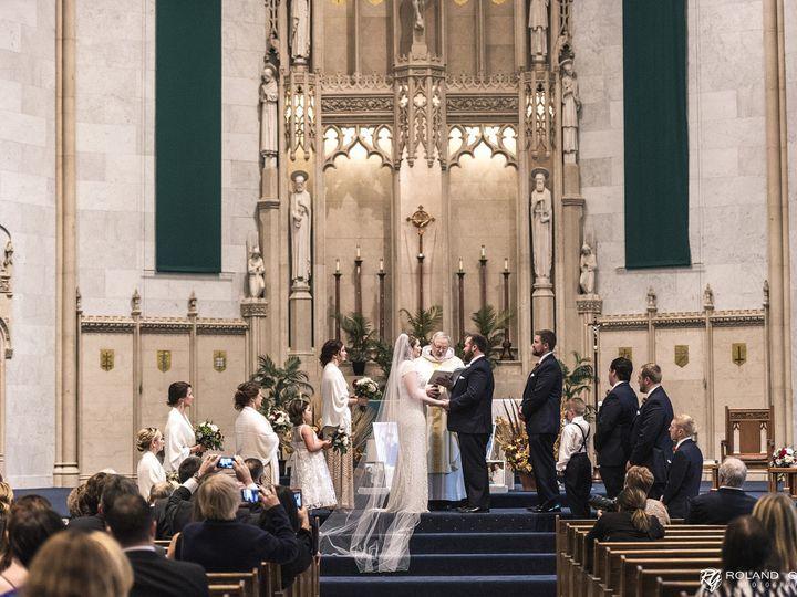 Tmx 1510065197667 Elizabethandrewwblog34r3s6685 Milwaukee, Wisconsin wedding photography