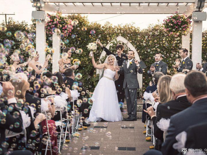 Tmx 1510065475989 Brookecraigwblog55r750858 Milwaukee, Wisconsin wedding photography