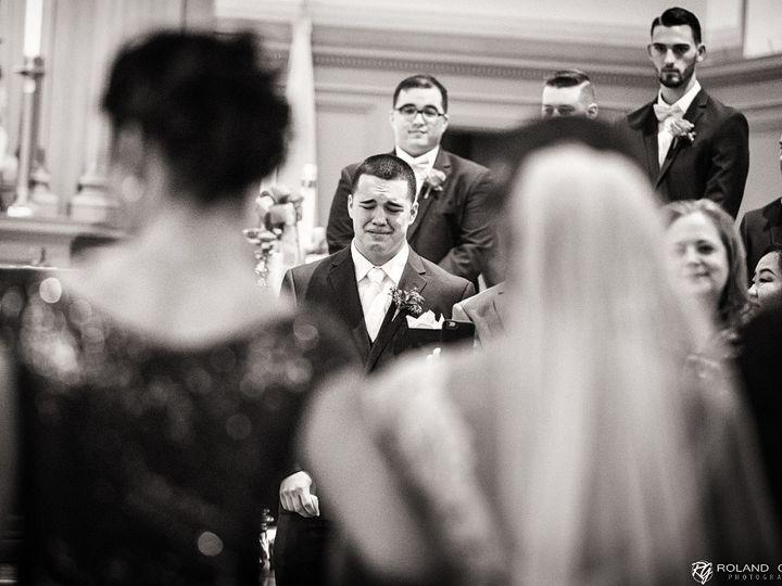 Tmx 1510065933682 Emilyjoshwblog28r753709 Milwaukee, Wisconsin wedding photography