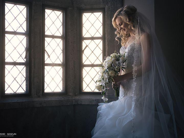 Tmx 1515081628682 Hilarynickw11r757256 Milwaukee, Wisconsin wedding photography