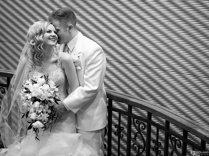 Tmx 1515081628927 Hilarynickw27r4s8813 Milwaukee, Wisconsin wedding photography