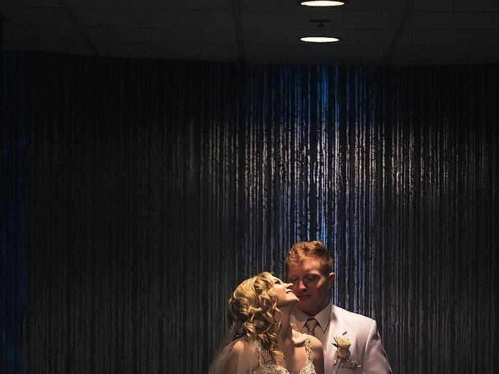 Tmx 1515081641062 Hilarynickw29r4s8824 Milwaukee, Wisconsin wedding photography