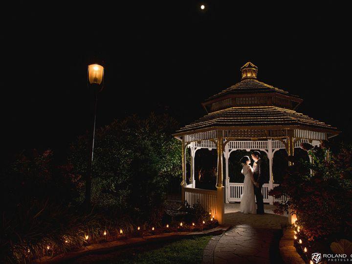 Tmx 1515081898373 Mylenepacificoblog85rg15151a Milwaukee, Wisconsin wedding photography