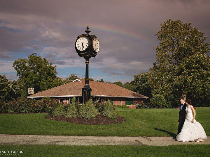 Tmx 1515081909074 Nicolebrandonblog47rg47214 Milwaukee, Wisconsin wedding photography