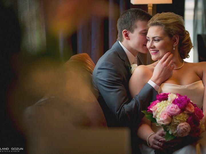 Tmx 1515081920998 Paigebrandonwb34rg12451 Milwaukee, Wisconsin wedding photography