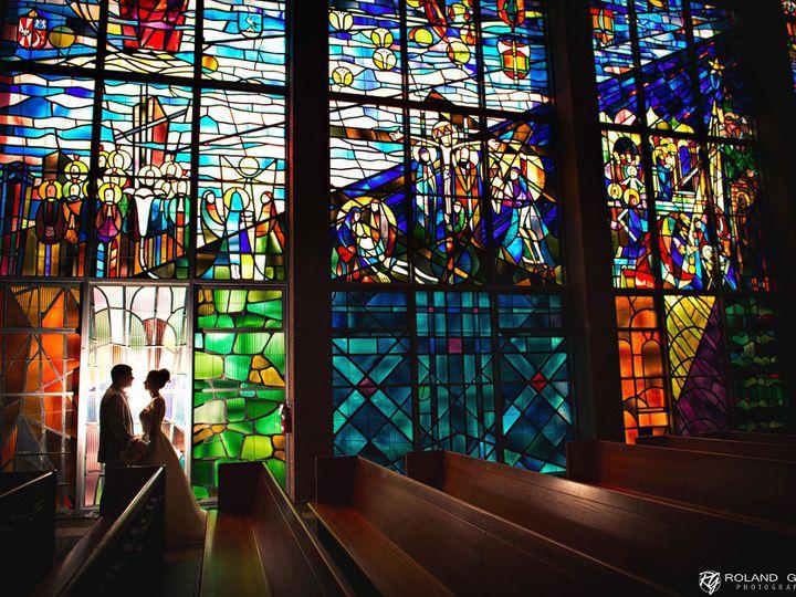 Tmx 1515082773671 Breelucaswblog1r4s9390 Milwaukee, Wisconsin wedding photography