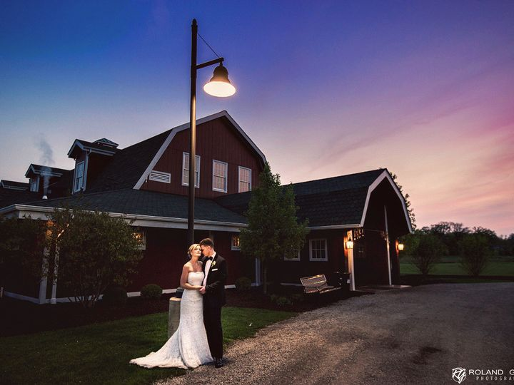 Tmx 1515082793852 Calliejohnnyblog102rg25226 Milwaukee, Wisconsin wedding photography