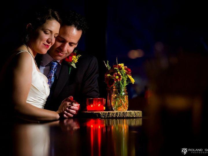 Tmx 1515082802362 Caseyaaronblog62rg10585 Milwaukee, Wisconsin wedding photography