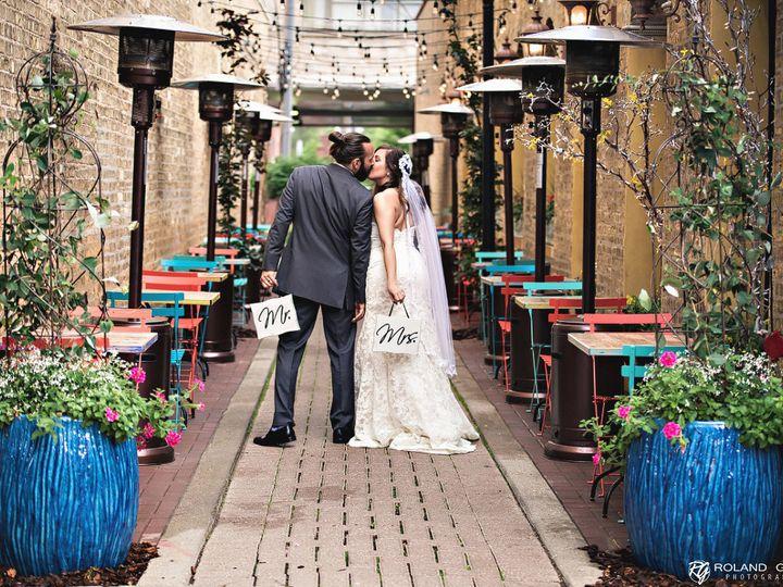 Tmx 1515082887355 Katelynblakeblog30rg12390 Milwaukee, Wisconsin wedding photography