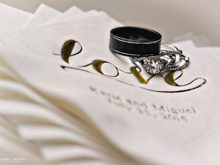 Tmx 1515082896834 Katiemiguelblog58rg22311 Milwaukee, Wisconsin wedding photography