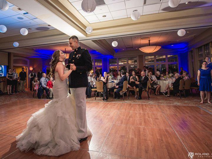 Tmx 1515082923233 Katrinaseanw1rg29184 Milwaukee, Wisconsin wedding photography