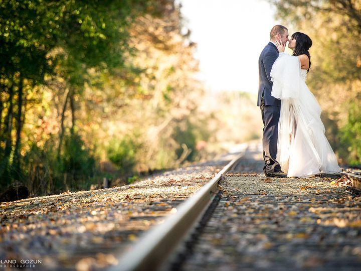 Tmx 1515082932592 Kelseymattblog46rg26846 Milwaukee, Wisconsin wedding photography
