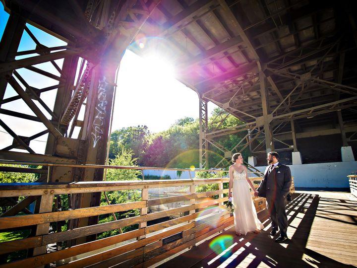 Tmx 1515082953632 Kylieallenwblog38rg20734 Milwaukee, Wisconsin wedding photography