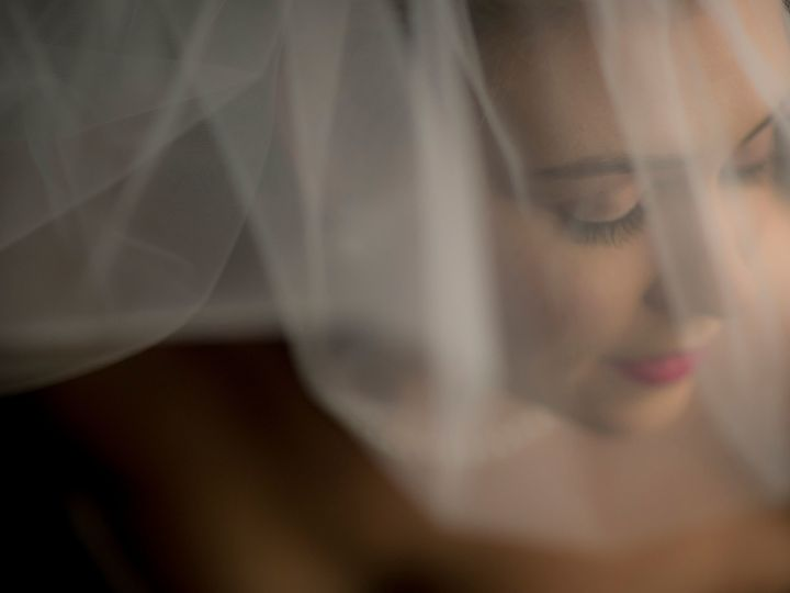 Tmx 1515082995788 Paigebrandonwb19rg12305 Milwaukee, Wisconsin wedding photography