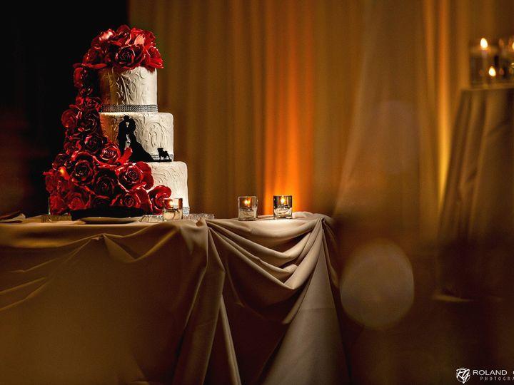 Tmx 1515083012949 Sarahbrianwblog65rg25723 Milwaukee, Wisconsin wedding photography