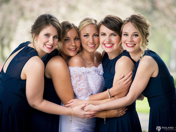 Tmx 1515083021458 Tanellejeffblog117rg14003 Milwaukee, Wisconsin wedding photography