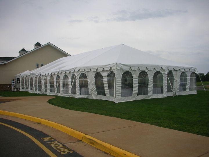tent shots 032